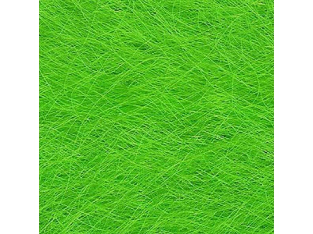 Xl Green