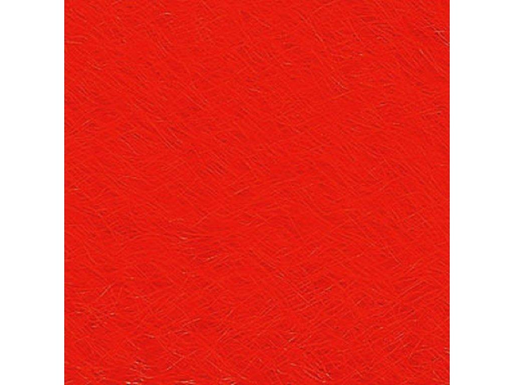 XL Red