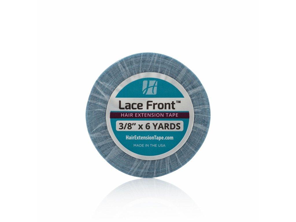 Profesionální PU lepící páska řady BlueTape délka 5,6m šířka 1cm