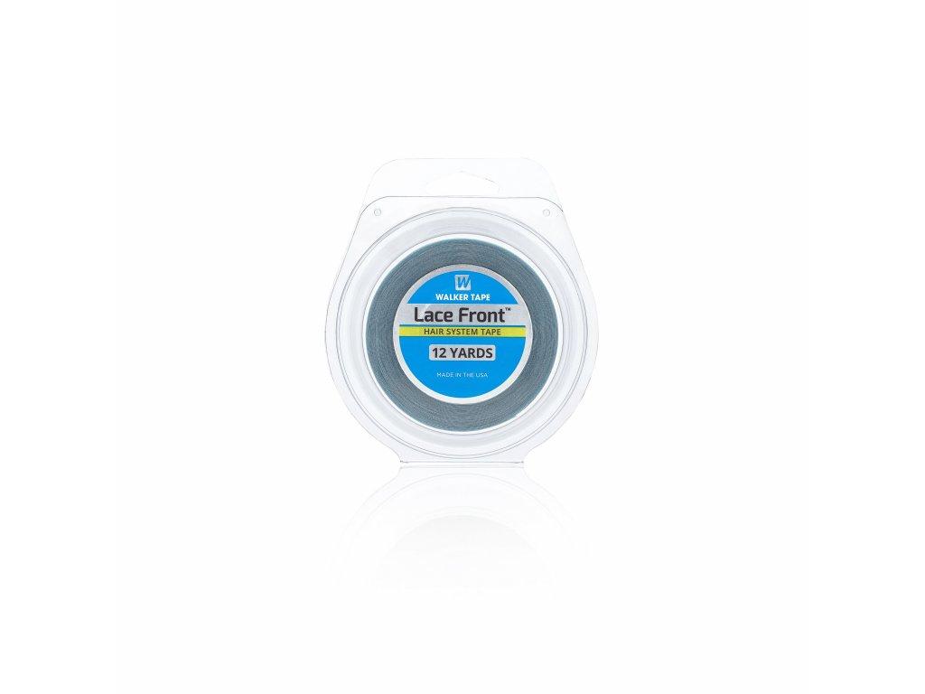 Profesionální PU lepící páska řady BlueTape délka 11m šířka 2cm