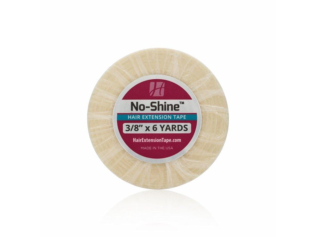 Profesionální PU lepící páska řady NoShine délka 5,6m šířka 1cm