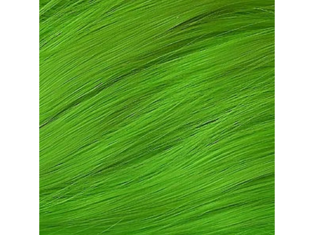 MB Green