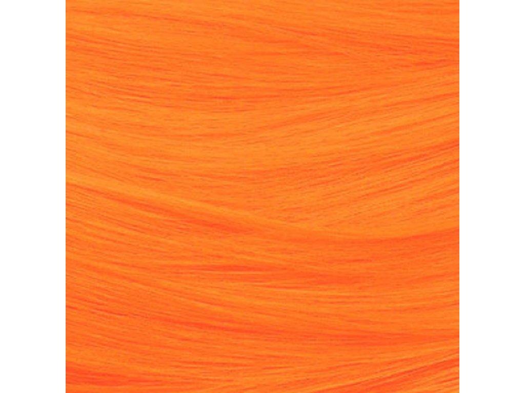 MB Orange