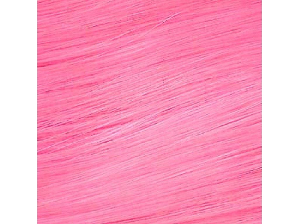 MB Pink