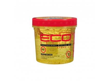 eco236ml