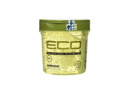 eco olive maly