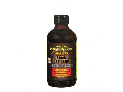 black castrol 4oz