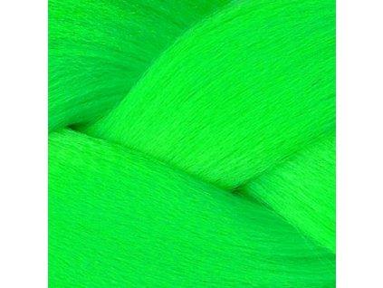 XXL Light Green