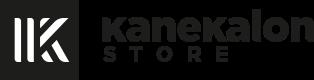 Kanekalon-store.sk