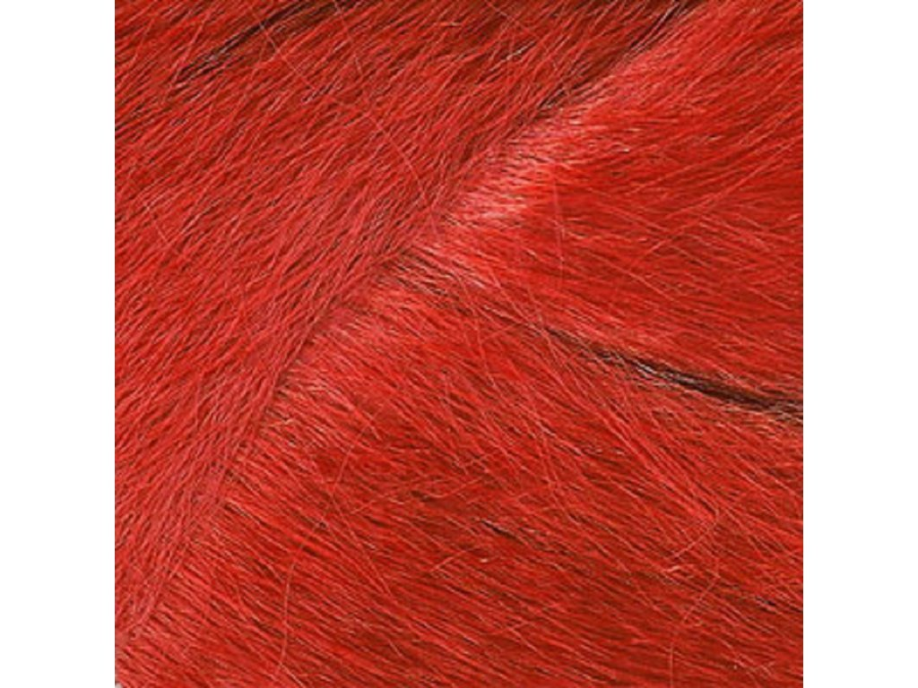 12757 kb henna red