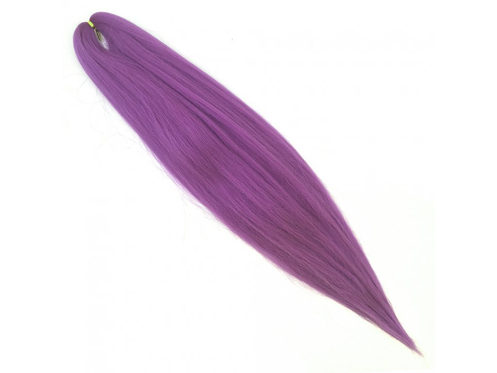 17507 ez 100 jumbo braid ez l purple sv fialova