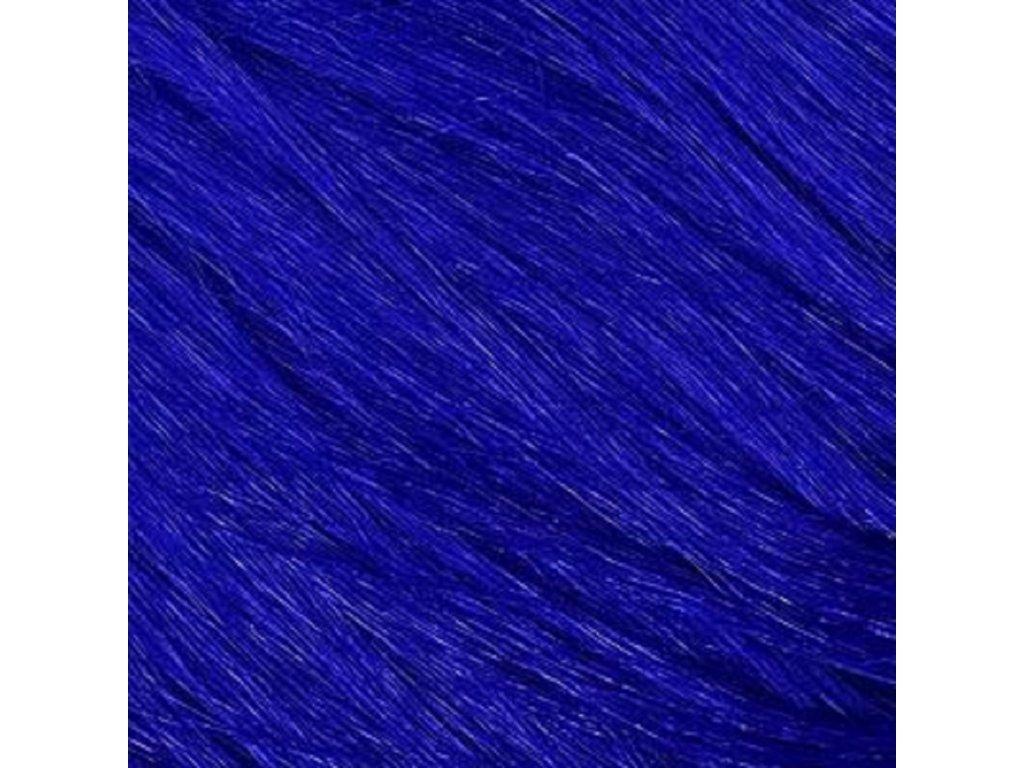 13538 blue