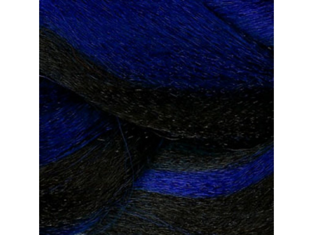 1B BLUE