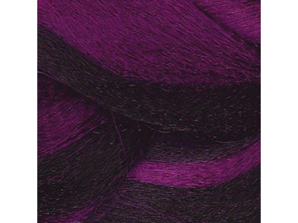 1bviolet