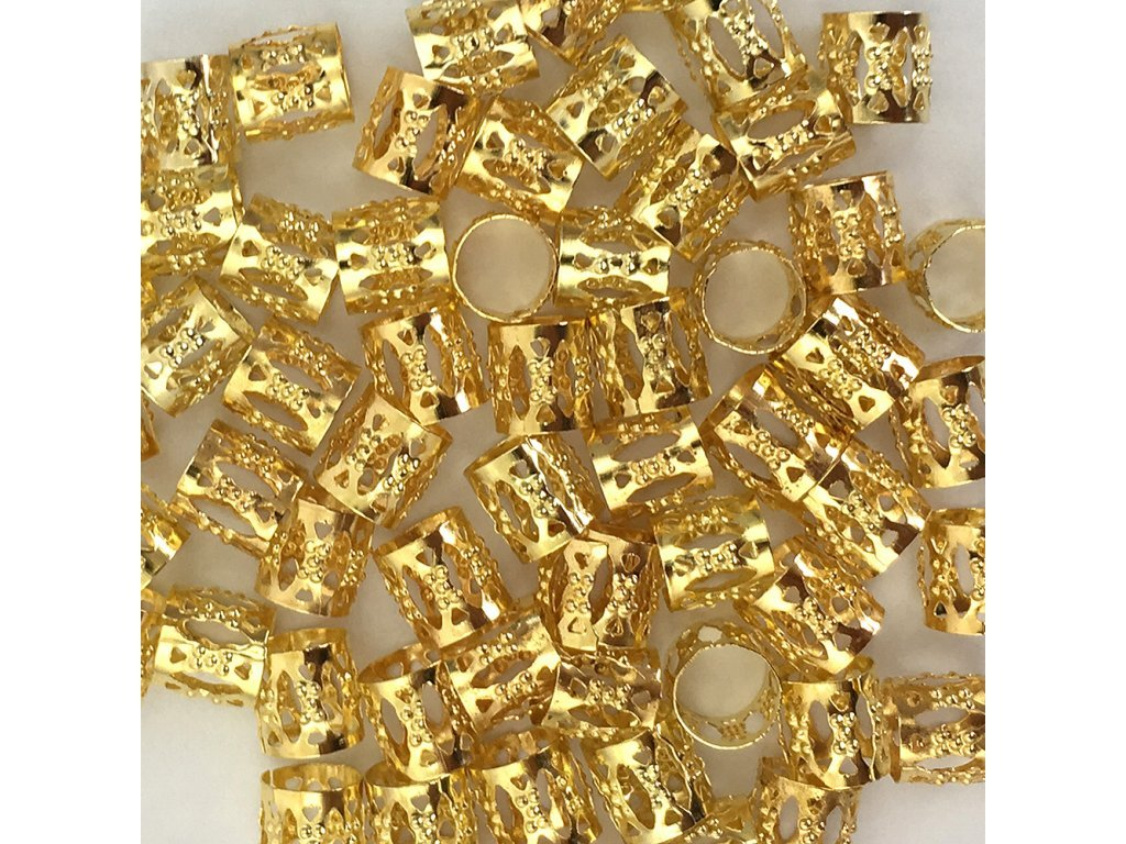 zlate
