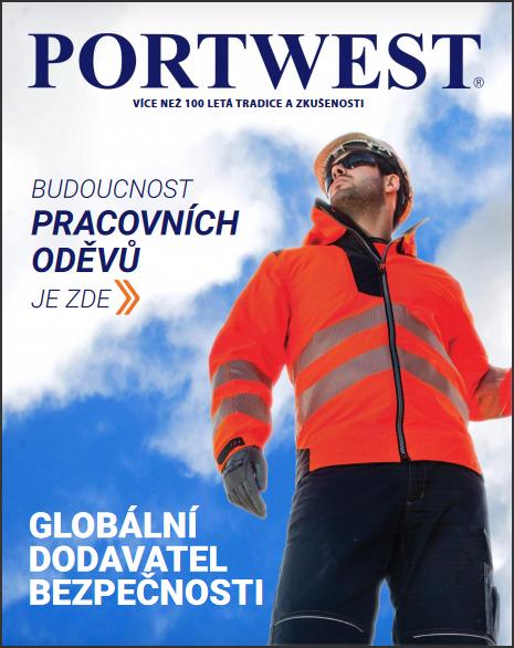 Produkty PORTWEST®