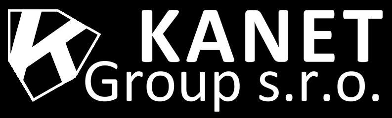 KANET Group s.r.o.