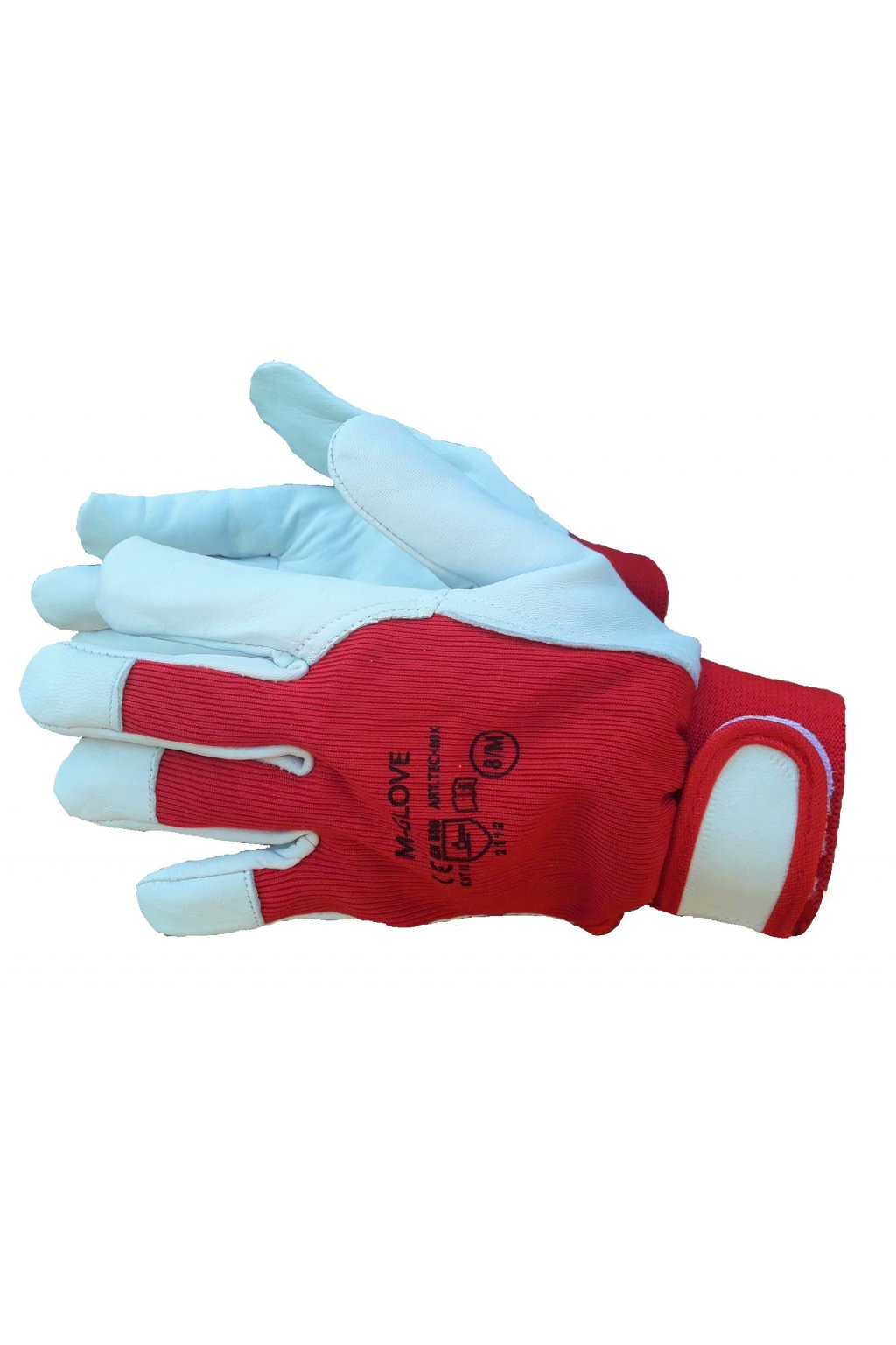 m glove technik 2121