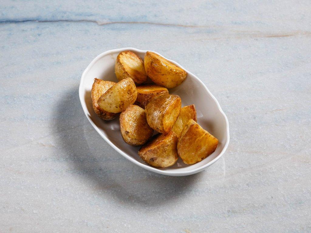 kantyna brambory eshop fr (1 of 1) m