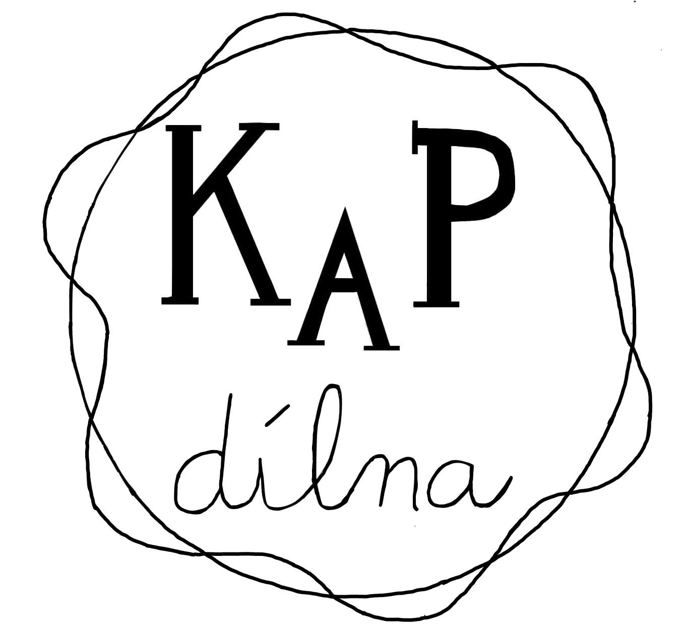 KaP dílna