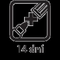 4325-nevysychavy_inkoust_14_dni