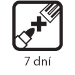 4326-nevysychavy_inkoust_7_dni