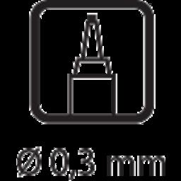 4333-liner