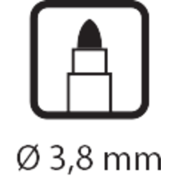 4345-valcovy_hrot_prum_3_8_mm