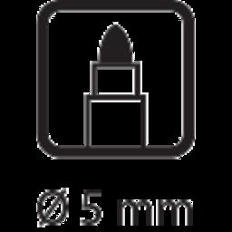 4353-valcovy_hrot_prum_5_mm