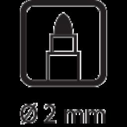 4357-valcovy_hrot_prum_2_mm