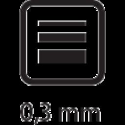 4375-sirka_stopy_0_3_mm