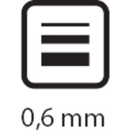 4376-sirka_stopy_0_6_mm