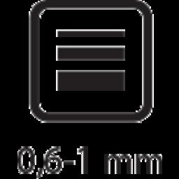 4387-sirka_stopy_0_6_1_mm
