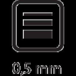 4397-sirka_stopy_0_5_mm