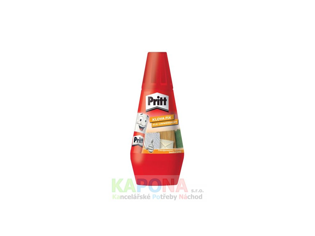 lepidlo tekute pritt klovatina 100g (1)