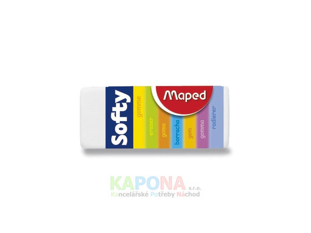 Guma Maped Softy 9511790
