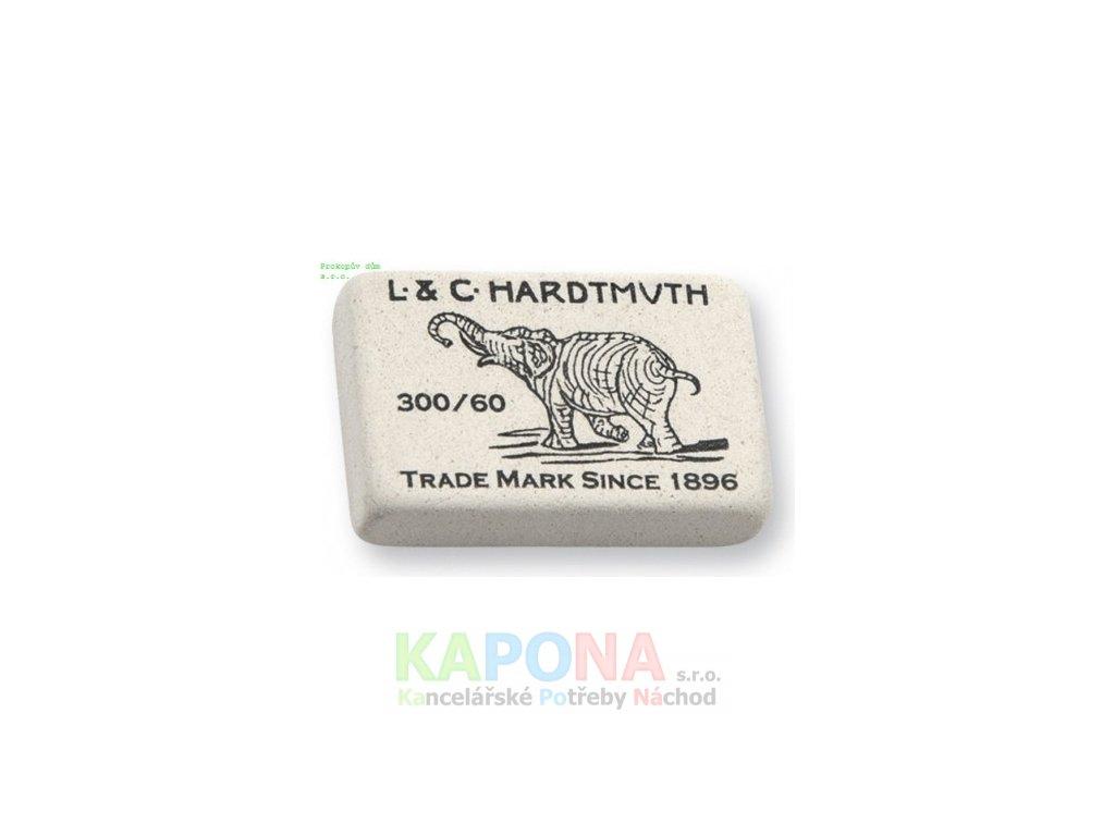 1958 guma mekka 300 60 se slonem
