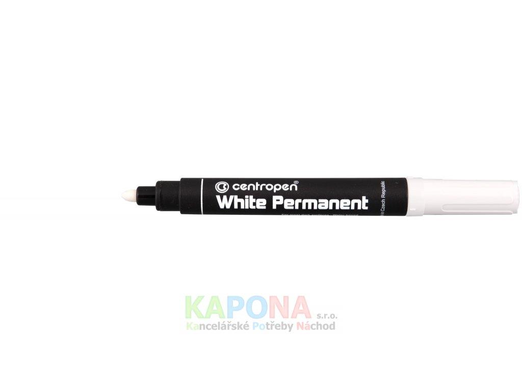 8586 White 585860100