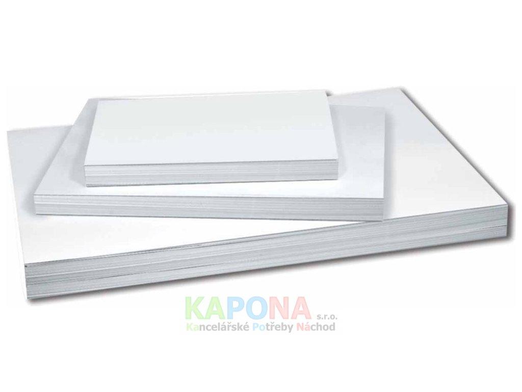rysovaci karton 450x625mm 200g m2 a2 max1