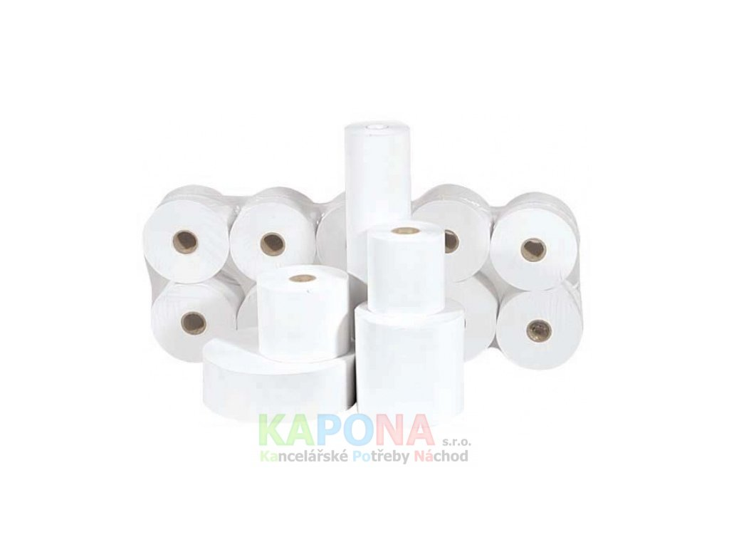 202 papirove termo kotoucky 57 35 12 maly navin 3 5 cm termo tiskarny