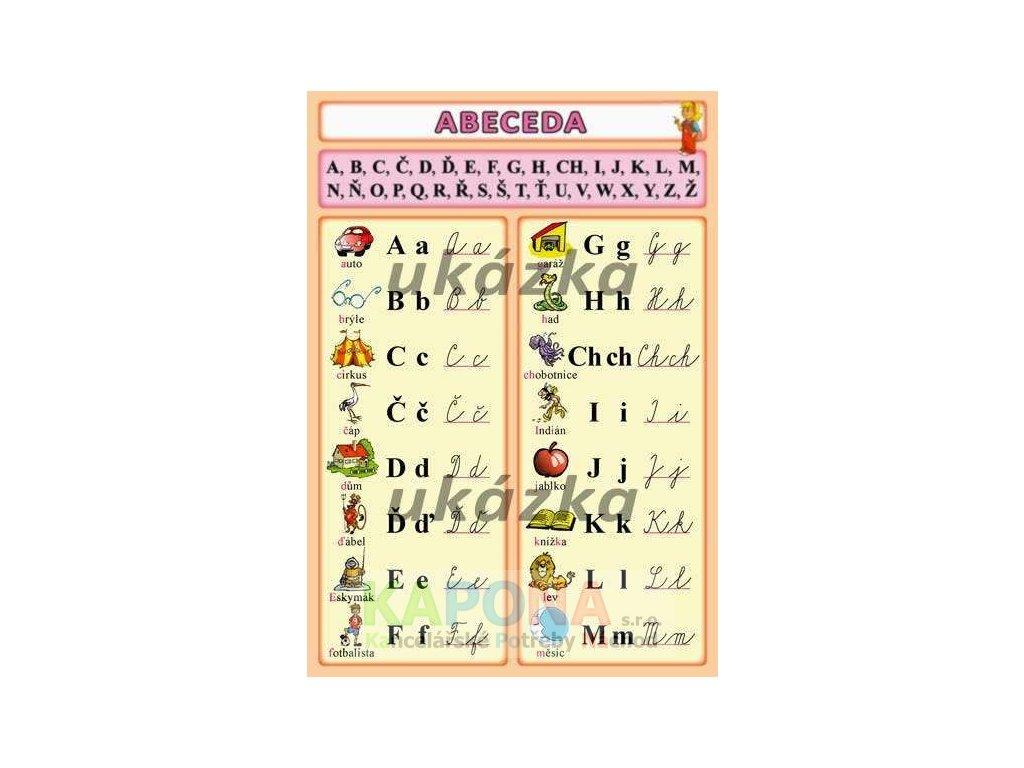 abeceda ceska 0.jpg.big