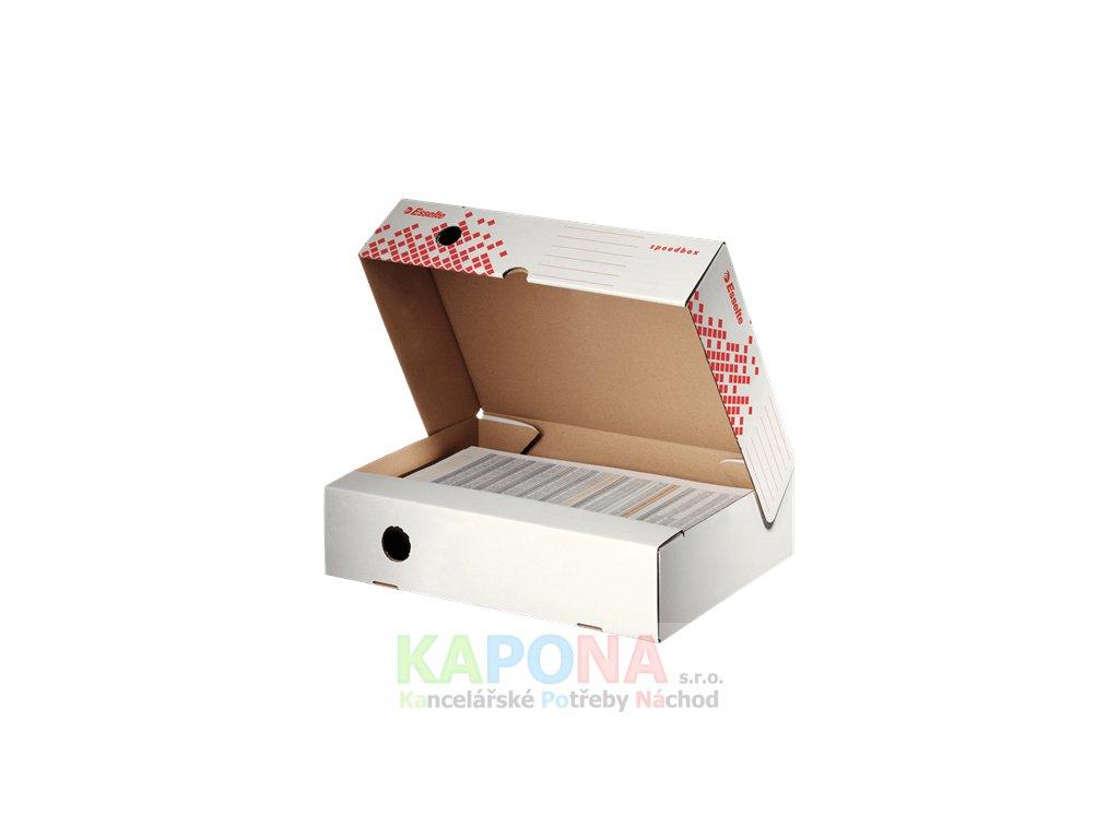 Desktop 80E62ACBB099CE3C03F1E0C19F5DC45D 440 es 623910 v1 b49d0ac0cf0d45302334092a4b87ef87