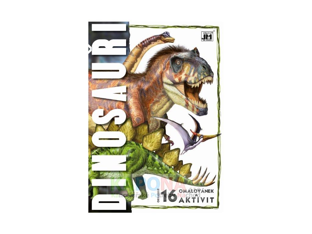 1775 0 dinosauri
