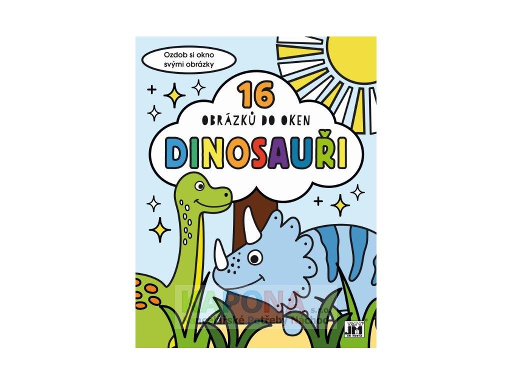 2118 4 dinosauri