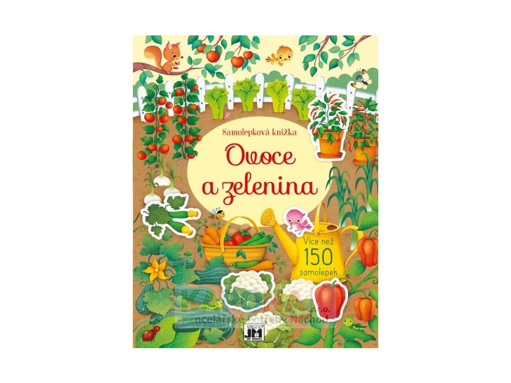 1893 1 ovoce a zelenina
