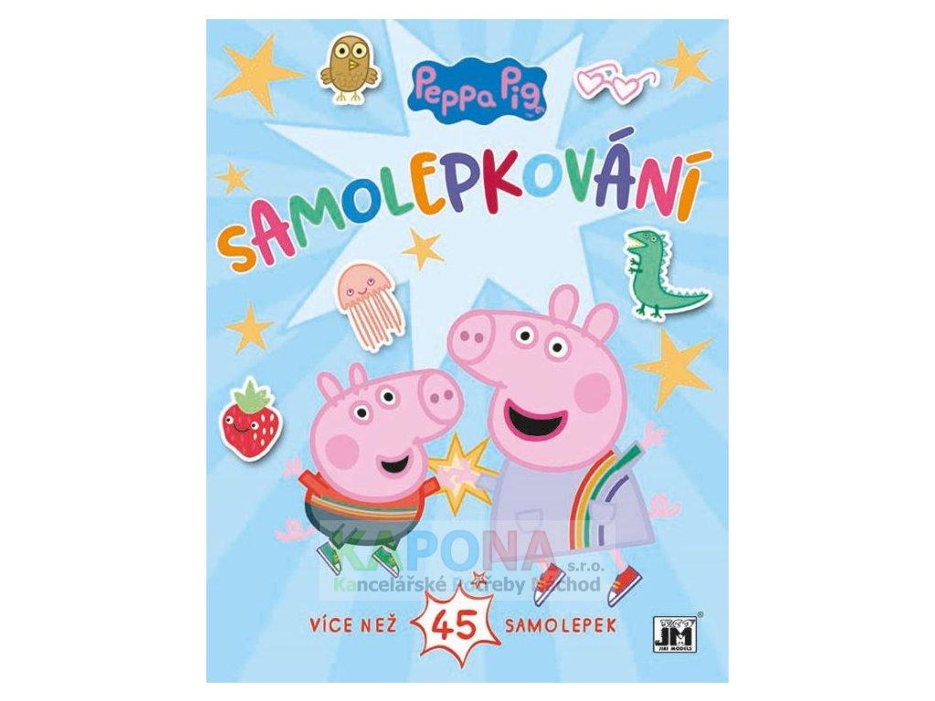 2169 6 peppa pig