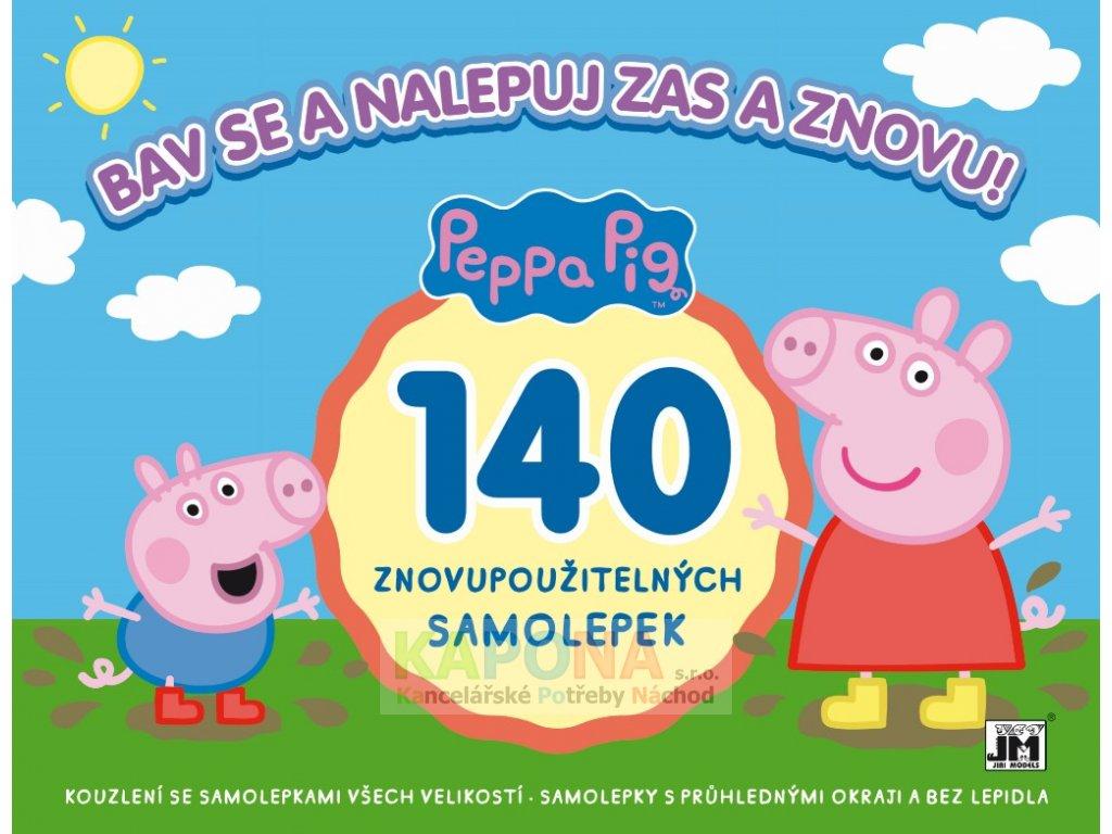 2078 1 peppa pig
