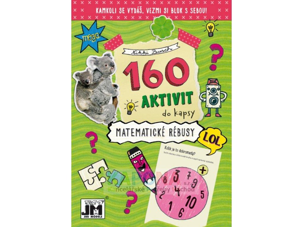 2512 0 matematicke rebusy