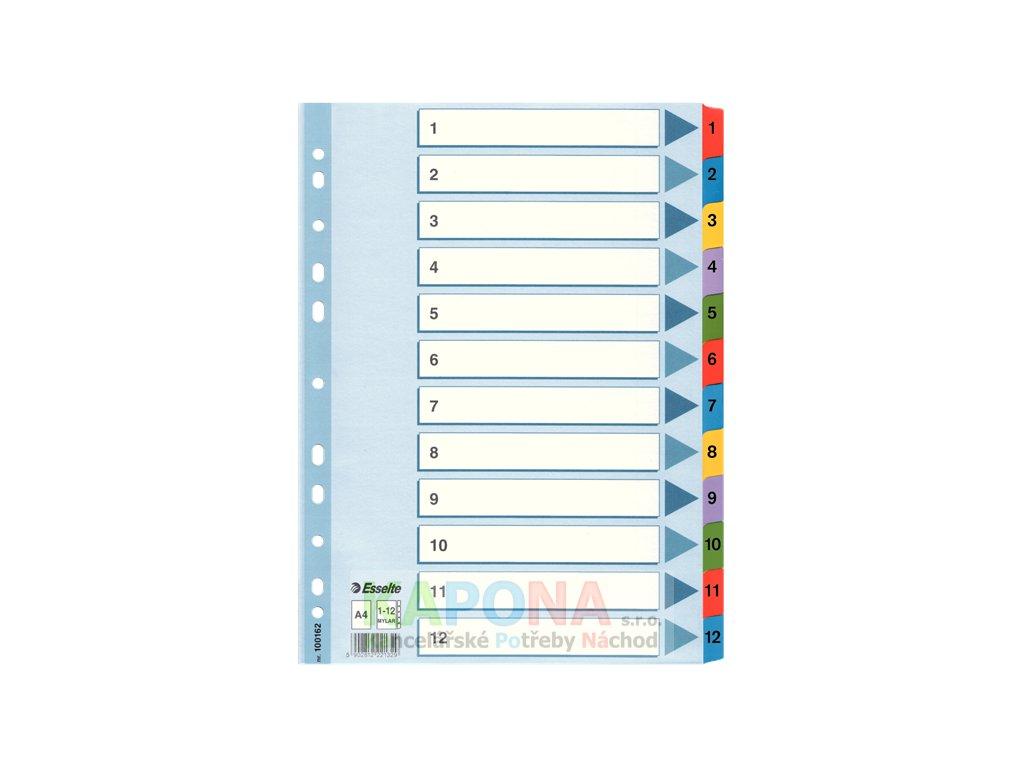 Desktop C81FDF44CC3B8AFDBF64CF05FC6472C5 440 es 100162 2040755cab31e40d64015defb9a2938e