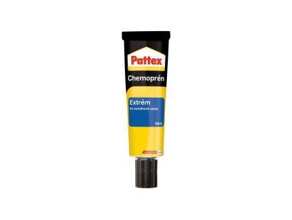 Lepidlo Chemoprén Extrém, různý objem (Objem 120ml)